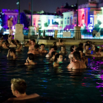 Budapest by night, tra divertimento e trasgressione
